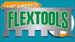 FLEXTOOLS video, FLEXTOOLS clips, nonoclip com