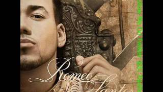 Romeo Santos Ft Lil Wayne - All Aboard