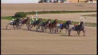 Vidéo de la course PMU PREMI ELISABET