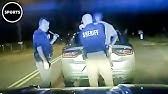 Cop ARRESTS Black Quarterback For Bird Poop On His Car