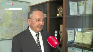 Количество безработных снизилось на 3,6% в Якутии