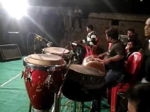 sambalpuri dulduli  tune as you never watch or listen..sambalpuri dhun!! sambalpuri baja!!
