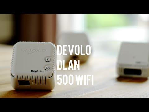 maginon wlr 510 dualband wlan verst rker einrichten deutsch fhd funnydog tv. Black Bedroom Furniture Sets. Home Design Ideas