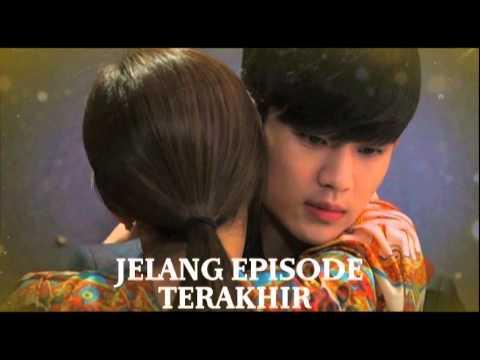 Layar Drama Asia: MY LOVE FROM THE STAR