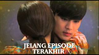 Video Layar Drama Asia: MY LOVE FROM THE STAR download MP3, 3GP, MP4, WEBM, AVI, FLV Mei 2018