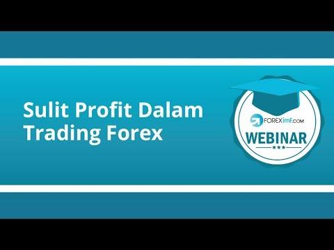 belajar-forex-|-sulit-profit-dalam-trading-forex?