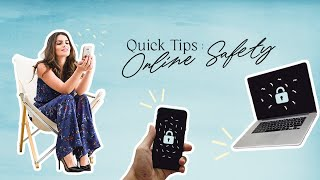 Ways To Protect Yourself Online and Maximize Online Security as You Surf the Internet screenshot 3