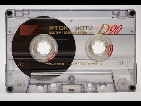 Переписать видеокассету на диск в Москве: стоимость