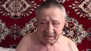 От нормальных людей  9 - Анатолий Шарий