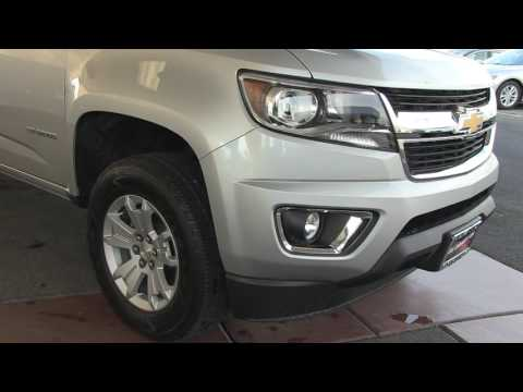 2017 Chevy Colorado 2 8l Duramax Engine Break In And Dpf