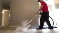 Hot & Steamy Carpet cleaning in Cordova, TN. By RotoClean Services