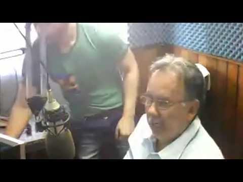 Capital FM Bastos - Jornal das Onze