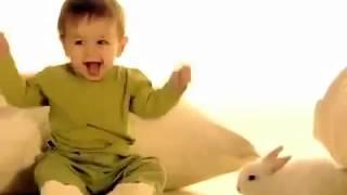 Tiny Love Развивающий мультик для малышей ПОЛНАЯ ВЕРСИЯ)