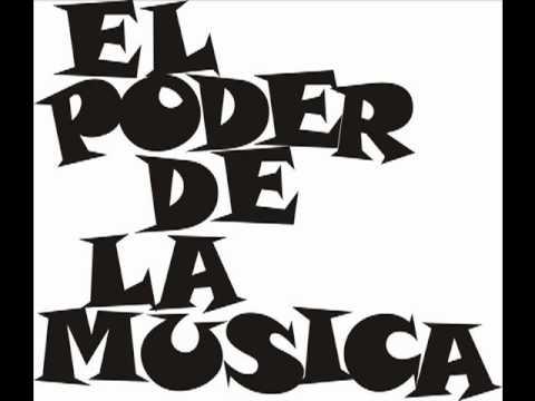mega mix EL PODER DE LA A