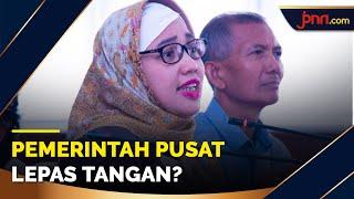 Sekolah Tatap Muka Dibuka, KPAI Tuding Pemerintah Pusat Lepas Tangan - JPNN.com