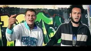 Exile & Mistic - Închid ochii (OFFICIAL VIDEO)