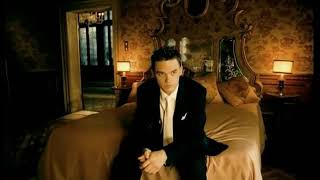 Gareth Gates - Anyone Of Us (Stupid Mistake) Official Music Video