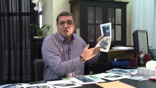 Ренато Усатый: Вся правда про комиссара Бельц Ганзий