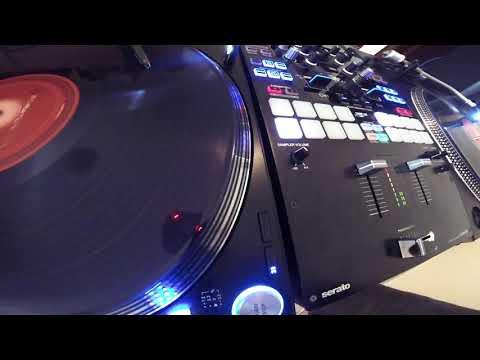 Despacito to mi gente(DJ mix)