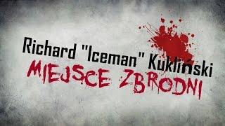 """Kolejny seryjny morderca polskiego pochodzenia - Richard """"Iceman"""" K..."""