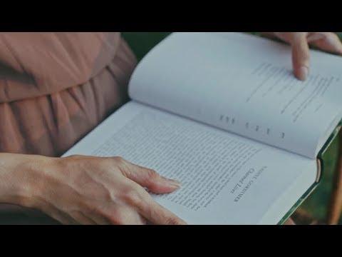 Senar Senja - Dialog Hujan (Video Musik)