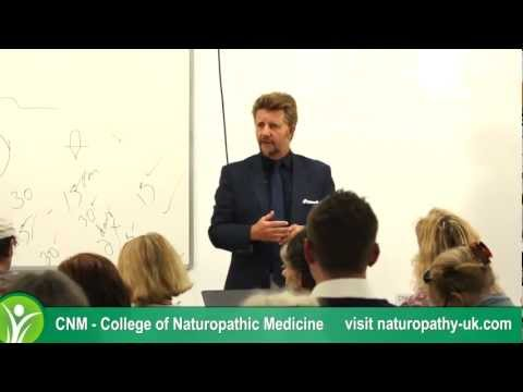 The Dangers of Mainstream Dentistry - Q&A Session with Dr. Brian Clement