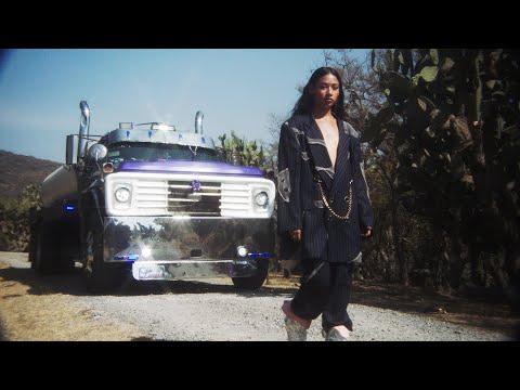 Selene - Sin Ti (Video Oficial) (Prod. Florentino)