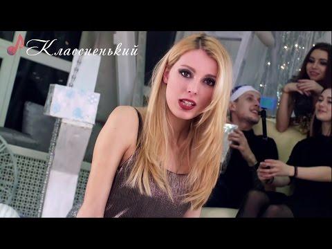 Валерия Невесомая - Новогодняя Песня
