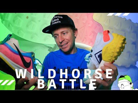 trail-shoe-battle:-nike-wildhorse-5-versus-wildhorse-6-|-big-updates