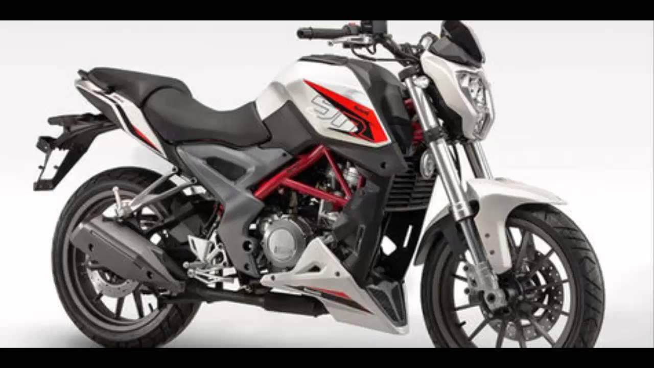 32   Great Motor Honda Terbaru for Motor Bebek Honda Terbaru 2015  45ifm