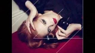 Hotel Costes 14 - Stephane Pompougnac / Crave you - Flight Facilities feat. Giselle