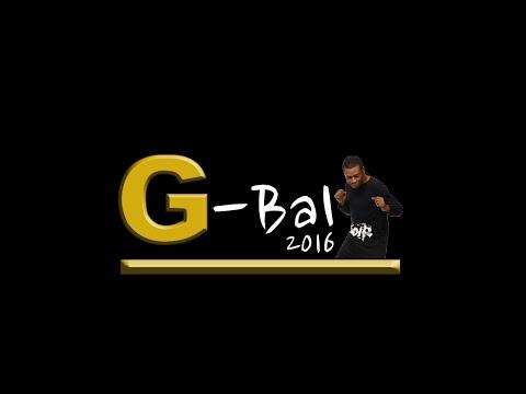 Youssou Ndour - Grand bal - Happy & Senegal rekk -  09 Juillet 2016