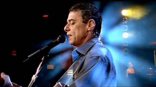 A Volta do Malandro - Chico Buarque