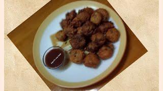 Leftover recipe/Roti pakora recipe/बची हुई रोटियों से बनाएं स्वादिष्ट और कुरकुरे रोटी पकोड़ा/
