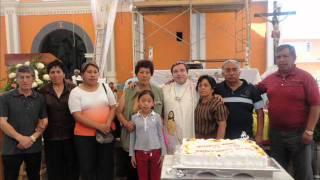 JONOTLA,TEPEACA Y CHICHIQUILA
