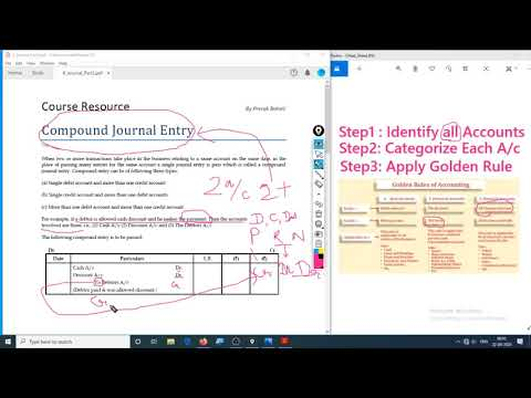 10.-compound/complex-journal-entry-with-cheatsheet-(a-z™-complete-finance-+-tallyerp9-tutorial-2020)