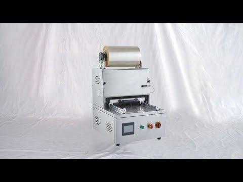 hand-operated-tray-sealing-machine-tabletop-type-boxes-sealer-equipment-علبة-ختم-الآلة