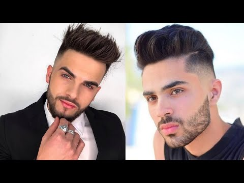 sexiest-oval-face-hairstyles-for-men-2021-|-best-hairstyles-for-men-with-oval-face-shape--men's-hair