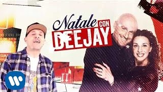 Max Pezzali - Natale con Deejay (Official Video)