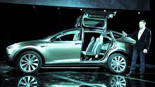 Tesla and Uber: Should They Team Up?