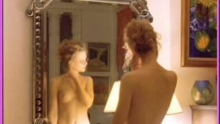 Nicole Kidman: My Daughters Won't Be Actresses