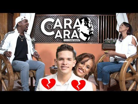 EXCLUSIVA!!! ALEXANDRA (BODA DEL PUEBLO) CONFIRMA SEPARACION Y DA DETALLES