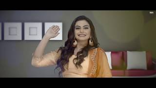 Naram Jatti | Full Video - Karamjit Anmol - Nisha Bano | Latest Punjabi Song 2019 | Tape Records