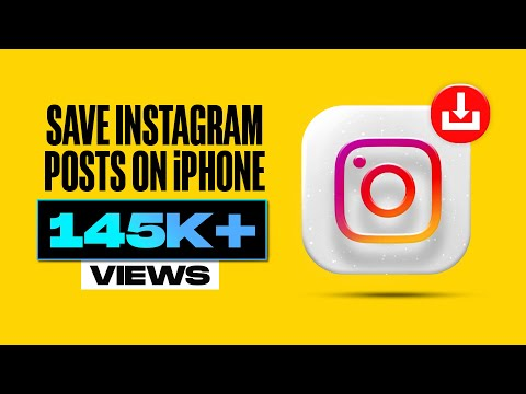 How to save youtube videos to iphone camera roll 2020