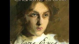 Video Jane Eyre by CHARLOTTE BRONTE Audiobook - Chapter 20 - Elizabeth Klett download MP3, 3GP, MP4, WEBM, AVI, FLV Desember 2017