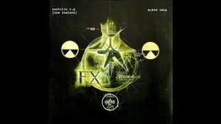 Play Ventolin (Probus mix)