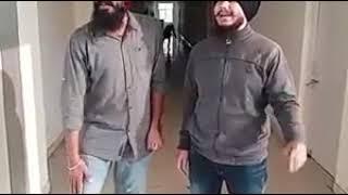 Song- Kis De Nal Kado Ki Hona (Like Share Te Subscribe Krna Na Bhulna g)🙏🏻