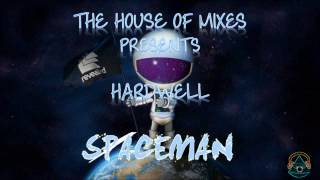 Gambar cover Hardwell  - Call me a Spaceman (DOWNLOAD) / House Music Tomorrowland