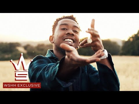 "Desiigner ""Shoot"" (Prod. by Play n Skillz) (WSHH Exclusive - Official Music Video)"