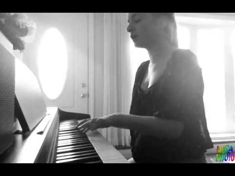 Cover of Beautiful Boy by Coleen McMahon